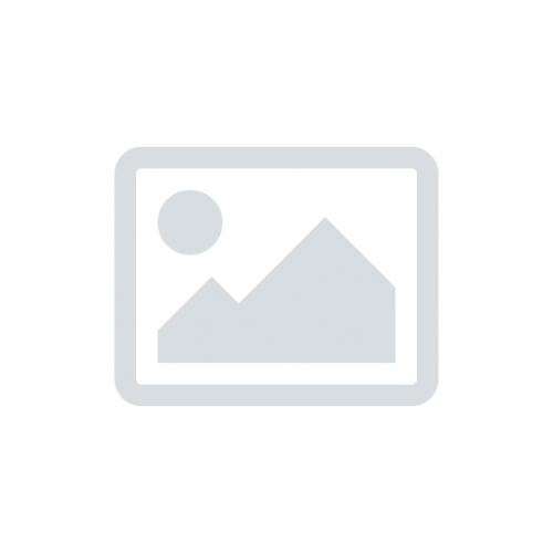 Боковые зеркала на Лада Ларгус
